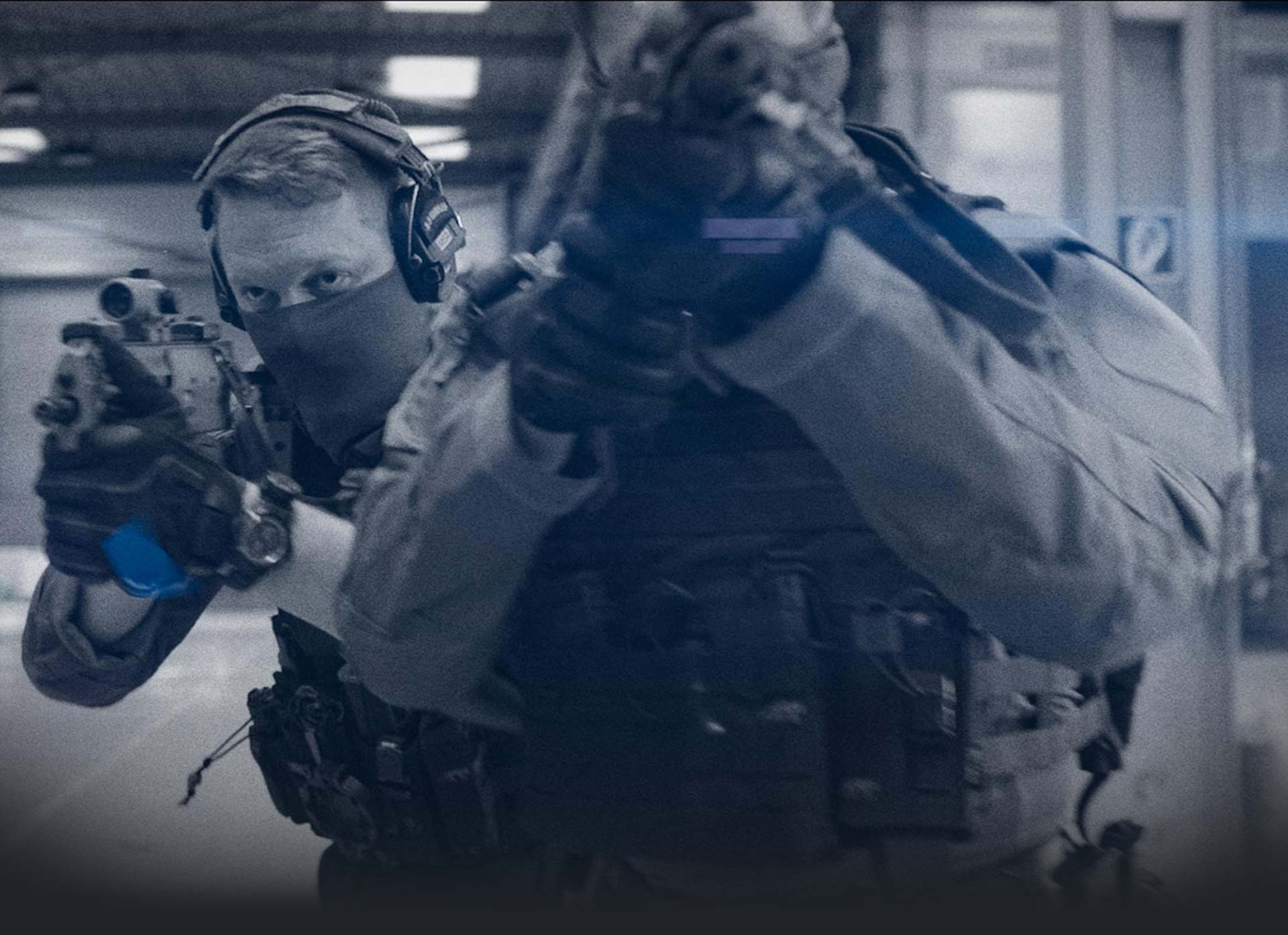 UF PRO | Tactical Gear for Professionals