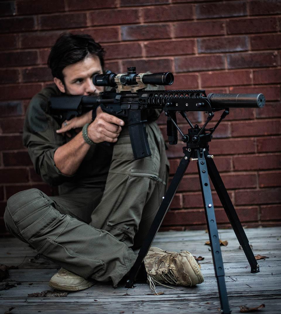 Combat pants | Tactical gear for professionals | ufpro com