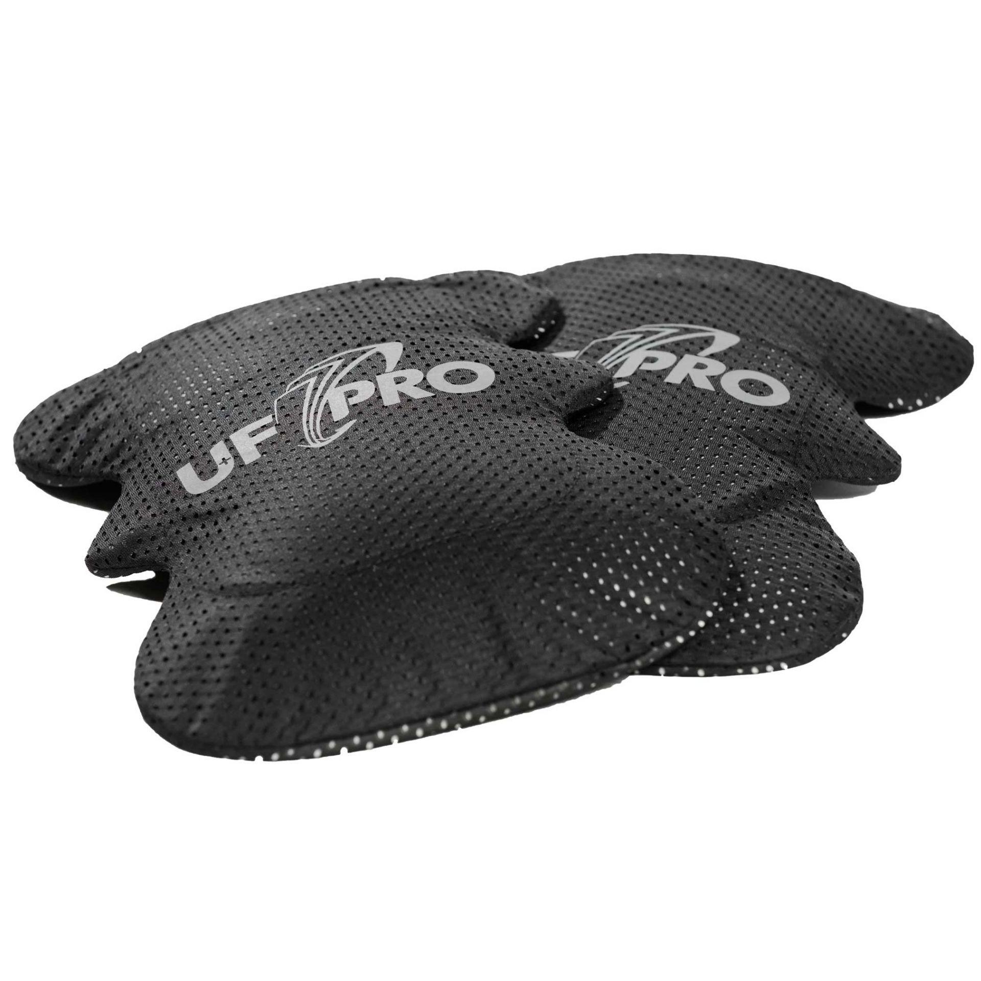 UF Pro Solid Pad Genouill/ère