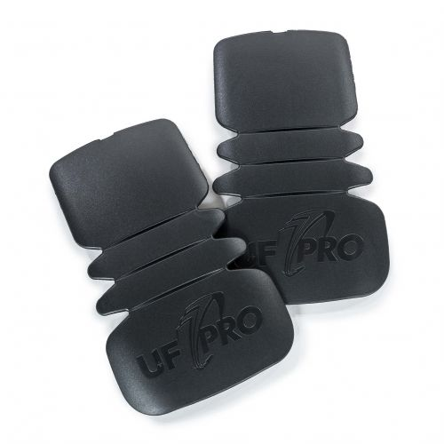 Solid Knee Pads
