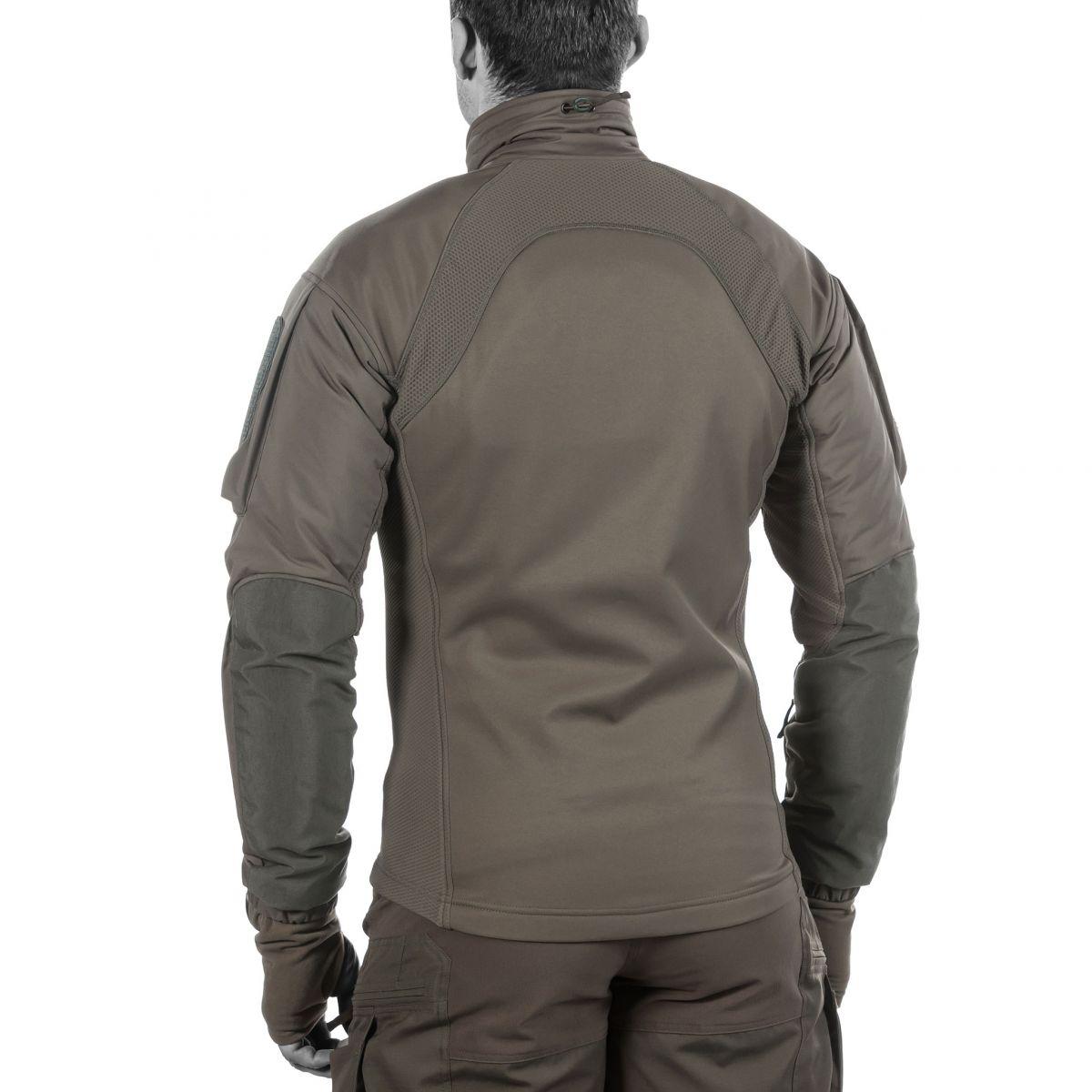 UF Pro/® Taktische Jacke Delta AcE Plus Gen.2