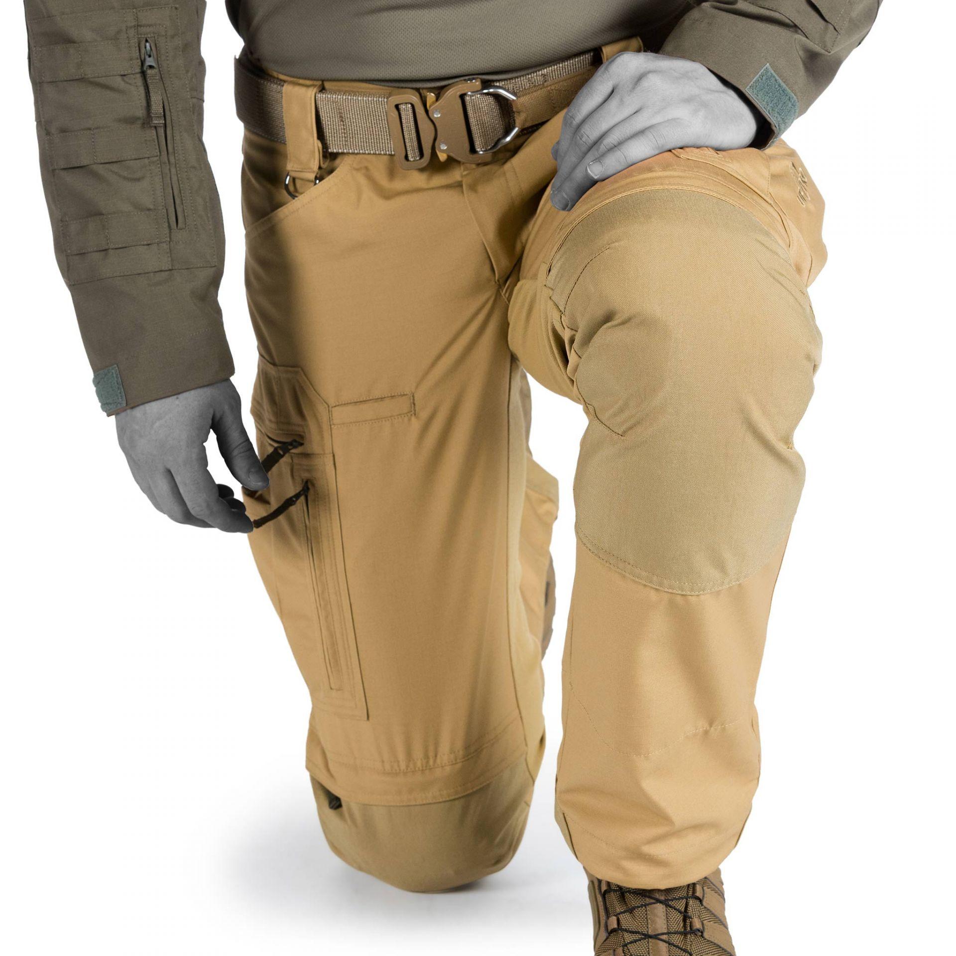 94bdf659fc P-40 All-Terrain Tactical Pants