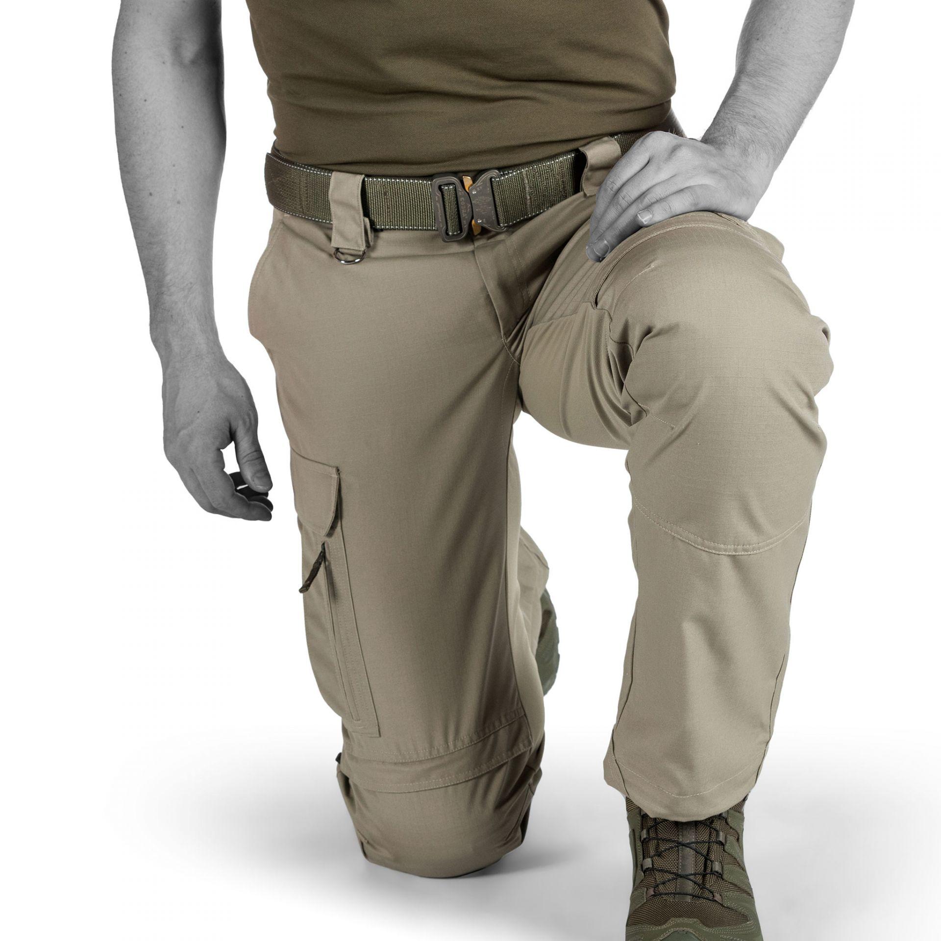 ca3f933696 P-40 Classic Tactical Pants