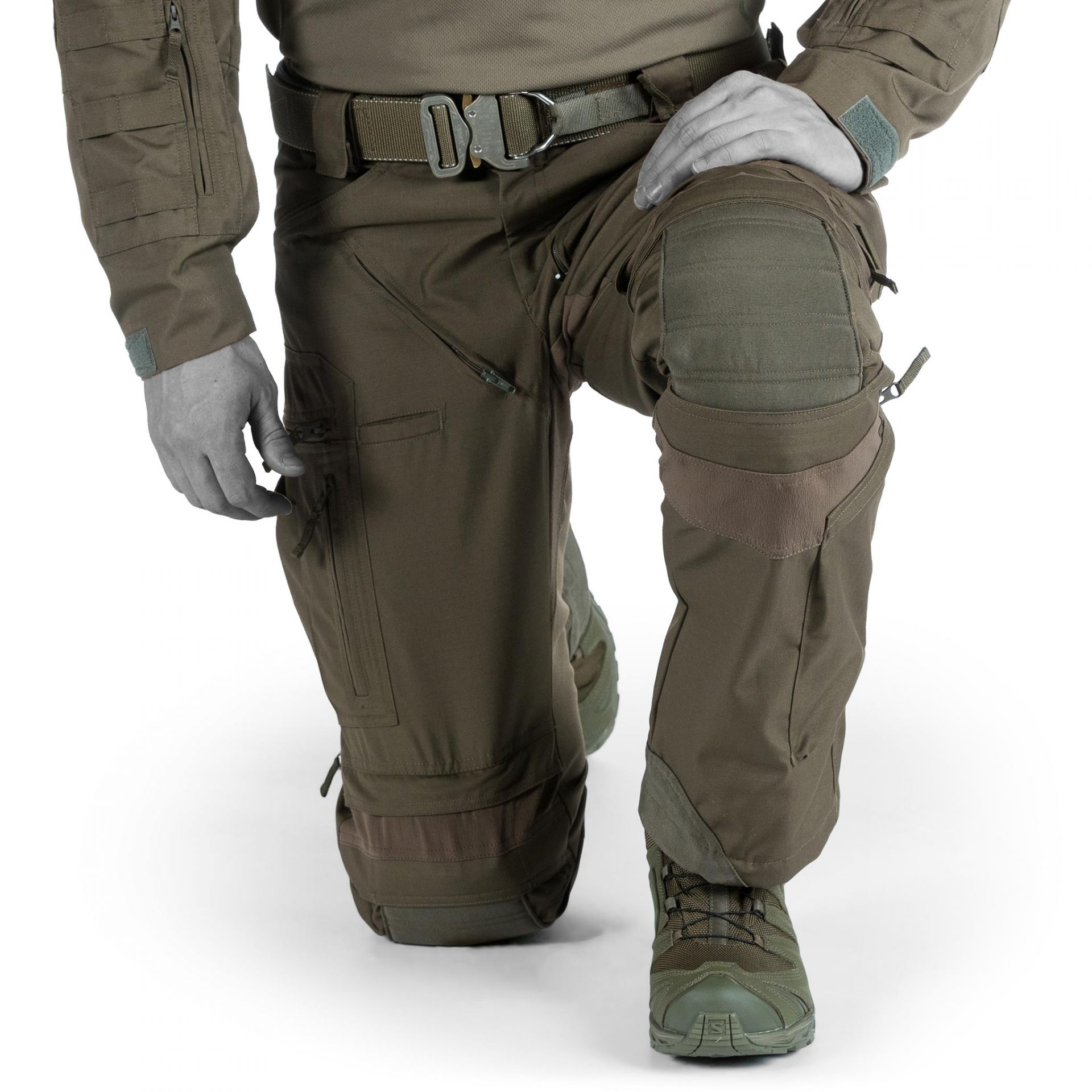139b9373f3 Striker HT Combat Pants