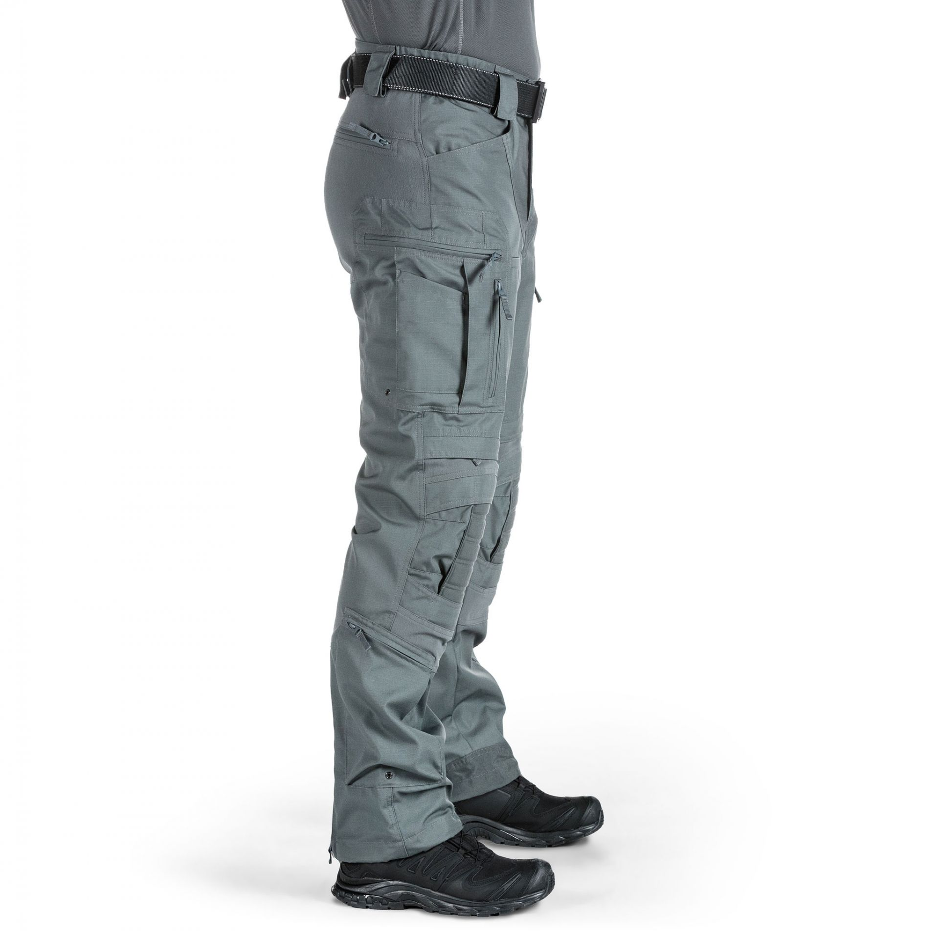 0a4941c7 Striker XT Gen.2 Combat Pants