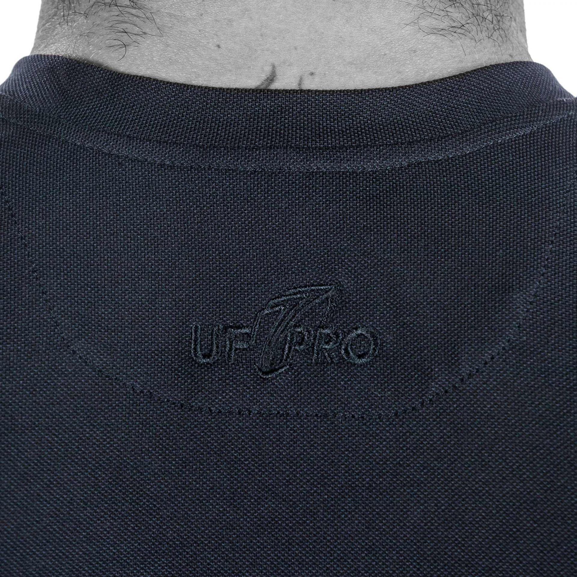 Urban T Shirt Everyday Carry Shirt Uf Pro