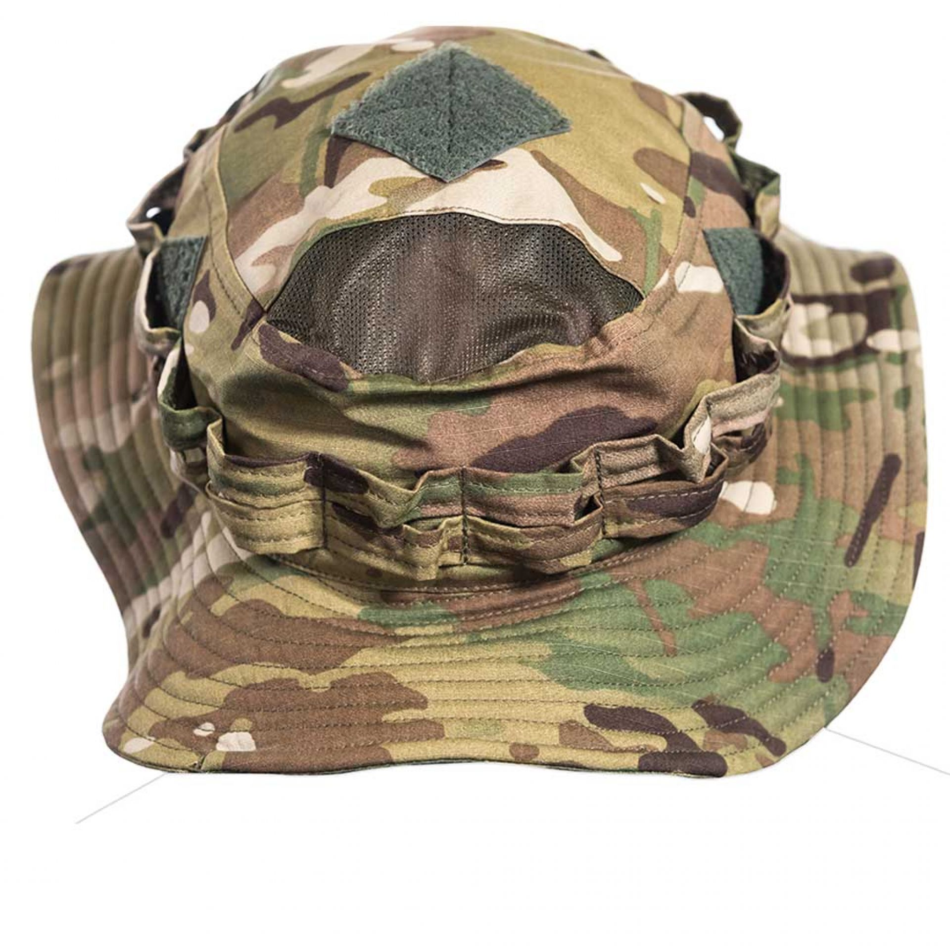 Dick's boonie hats
